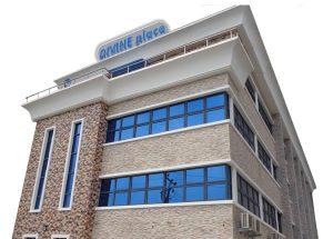 main building 002